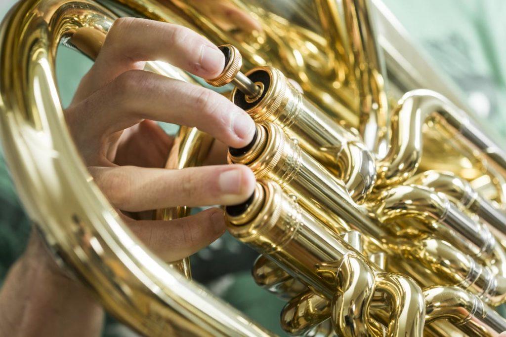 Bsp-Instrumente-fr